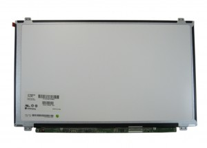 Packard Bell Notebook Lcd Ekran