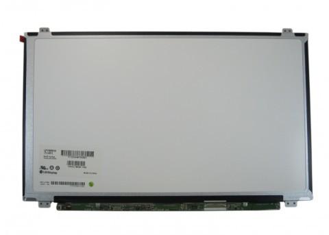 Packard-Bell-MS2303-Notebook-Lcd-Ekran
