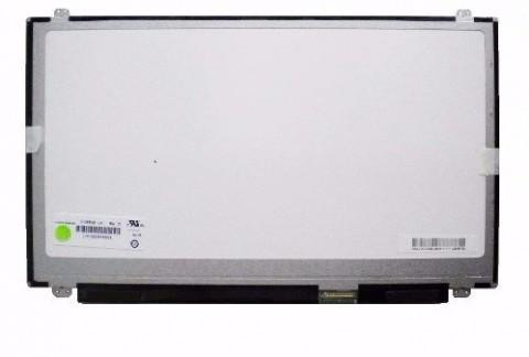 Packard-Bell-EASYNOTE-TS13SB-Notebook-Lcd-Ekran