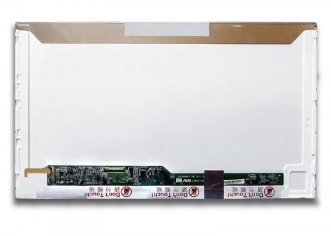 Packard-Bell-EASYNOTE-TK85-Notebook-Lcd-Ekran