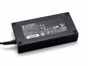Packard Bell Notebook Adaptor