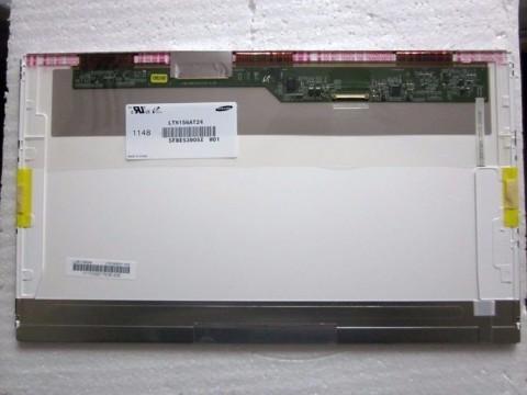 PackardBell-TJ73-Notebook-Lcd-Ekran