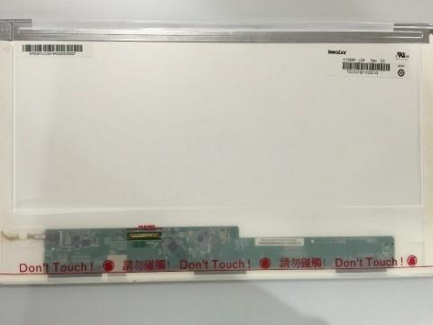 Packard-Bell-MS2288-Notebook-Lcd-Ekran