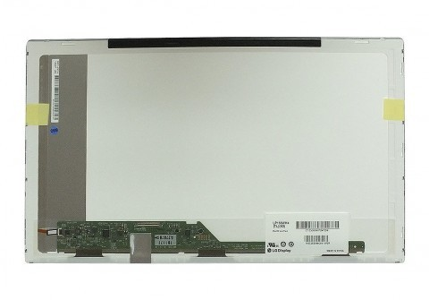 PackardBell-TJ72-Notebook-Lcd-Ekran