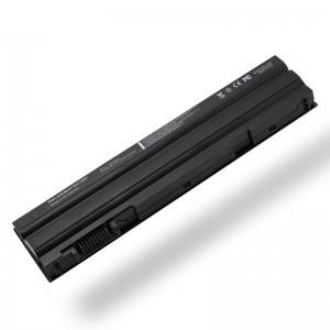 Packard Bell Notebook Batarya