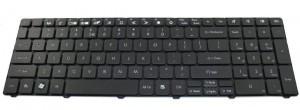 Packard Bell Notebook Klavye