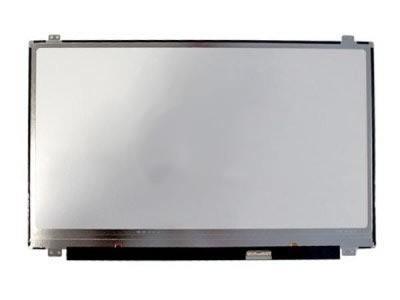 Packard-Bell-Standart-Slim-Notebook-Lcd-Ekran