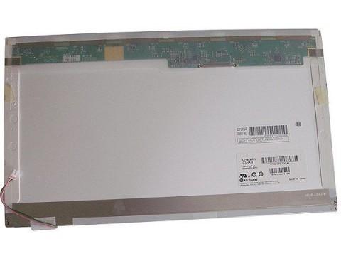 Packard Bell Notebook Ekran