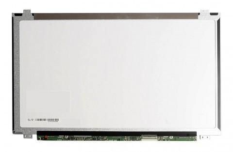 Packard-Bell-Easynote-TM99-Notebook-Lcd-Ekran