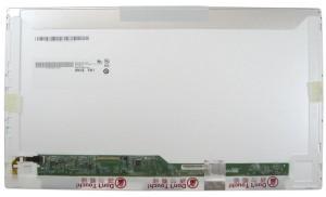 Packard Bell Notebook Lcd Ekran