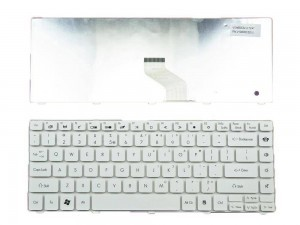 Packard Bell Easynote Notebook Klavye