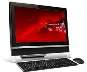 Packard Bell All in One