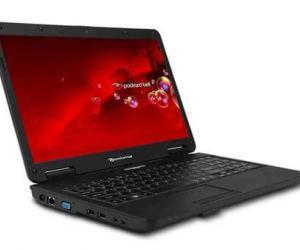 Packard Bell MS2317