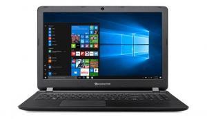 packard-bell-servis-laptop