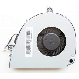 packard-bell-fan