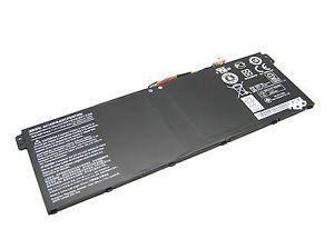 Packard Bell LG71-BM TE69-SK, TF71-BM Batarya