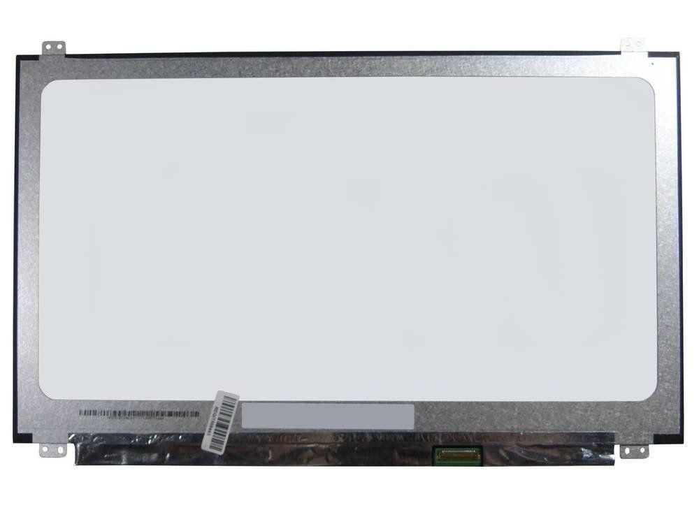 Packard Bell Te69-CX Te69-HW Ekran