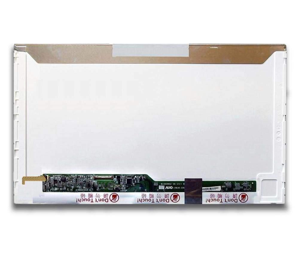 Packard Bell Easynote TM85 LTN156KT02 Ekran