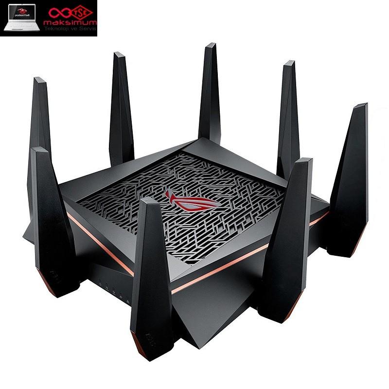 router nedir
