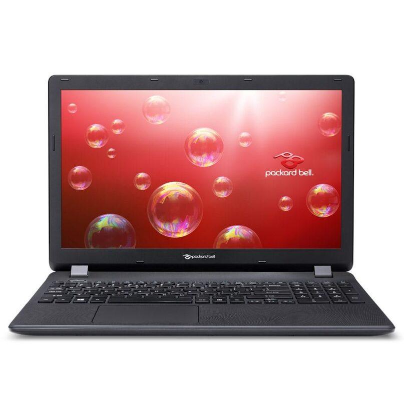 packard bell laptop fiyatları