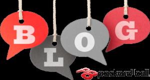 packard bell blog